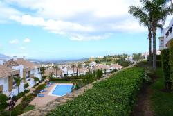 La Cala Golf Townhouse, Resort La Cala Golf, Monte Alto 26, La Cala de Mijas, 29649, La Cala de Mijas
