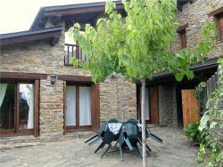Holiday home Paller Cal Gatnau I,  25712, Sant Andreu