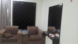 Beuotat Jazan Hotel, King Fahd Rd, Abu Arish, 84521, Ghamrah