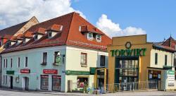 Hotel Torwirt, Am Weiher 4, 9400, Wolfsberg