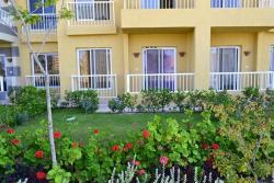 Apartments at Porto Golf Marina, Porto Golf,, El Alamein