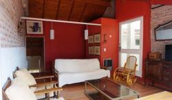 Departamento Playa Grande, Quintana 142 Apartamento 3D, 7600, Mar del Plata