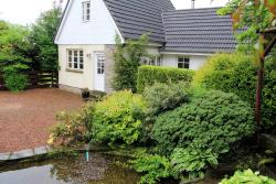 Westacre Lodge, Westacre Lodge, New Fowlis, PH7 3NH, Fowlis Wester