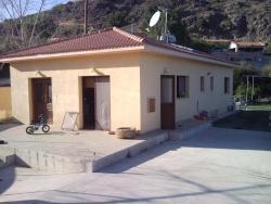 Evie's House, Arakapas, 4563, Arakapas
