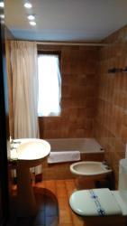 Hotel Don Miguel, Avenida De Oviedo,6, 33870, Tineo