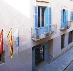 Cerverí, C/ dels Ciutadans, 9, 17004, Girona