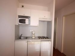 Rental Apartment Vignec Village I, Res Vignec Village I N°15 Bât A Hall N°03, 65170, Vignec