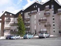 Rental Apartment Soleil Et Montagne, Residence Soleil Et Montagne, N°99D Chemin Du Soula Avenue De Balcère, 66210, Les Angles