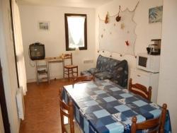 Rental Apartment Maisons Des Sables 15, Maisons Des Sables Residence Maison Des Sables, 11370, Port Leucate