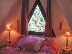 Rental Villa Les Angles 2, 76 Rue De L'Angelique, 66210, Les Angles