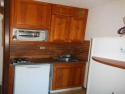 Rental Apartment Mélèzes, Les Melèzes 441 N°441 Entree 3 4Em etage, 05330, Arbine