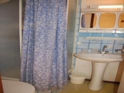 Rental Apartment Belle Plage 4, Belle Plage, 11370, Port Leucate