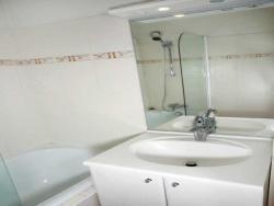 Rental Apartment Izoard 4, Residence Izoard Rez De Chaussee, 05240, Saint-Chaffrey