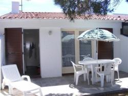 """Rental Villa, 27 A Rue De La Houlette """"Hameau De La Bergerie"""", 85360, La Tranche-sur-Mer"""