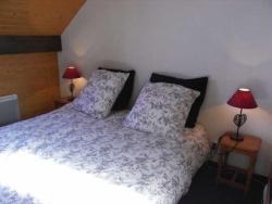 Rental Apartment Peyrourette, Residence Peyrourette Les Guibertes, 05220, Les Guibertes