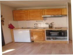 Rental Apartment Gentianes 3, Gentianes N° 17, 05290, Vallouise