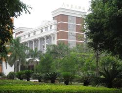 Zhuhai Liuhe Holiday Hotel, Building 2, No.46 Yinhua Road, Xiangzhou District, 519015, Zhuhai