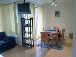 Apartment in Bondis Bansko, 11 Georgi Nastev street, complex Bondis, 2770, Bansko