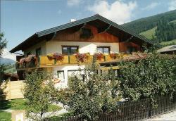"""Pension Wieser """"Baschtlmai"""", Baierwiesenweg  16, 5541, Altenmarkt im Pongau"""