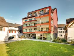 Ferienhotel Bodensee, Seestrasse 86, 8267, Berlingen
