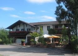 Restaurant Landgasthof Zum Wiesengrund, Im Wiesengrund 14, 54309, Newel