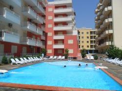 Apartment Orikum, Orikum, Vlore County, Albania, 9426, Orikum