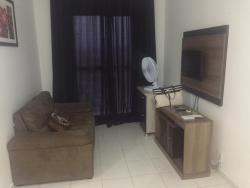 Apartamento Coqueiro, Rod Mário Covas, 1500, Bloco B1, apartamento 78, 67115-000, Ananindeua