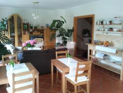 Casa el Húngaro, Rosalienweg 2c, 7202, Bad Sauerbrunn