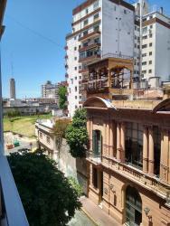 San Lorenzo, San Lorenzo 756, 2000, Rosario