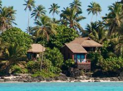 Muri Beach Cottages, Muri Beach Cottages, Muri Beach,, Раратонга