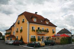 Hotel Camellia, Bundesstraße 41, 8077, Thondorf