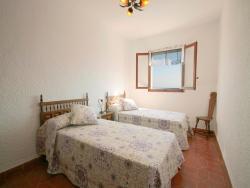 Icaro, Rascló 8, 03738, Balcon del Mar