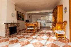 Casa Sa Rapita, Carrer del Llevant, 48, 07639, Sa Ràpita