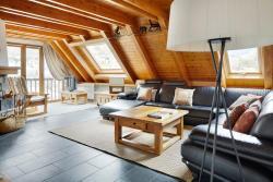 Apartamentos Vielha I, Avenguda Garona, 17, 25530, Vielha