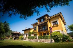 Casa de Aldea Riosol, La Estrada S/N, 33556, La Estrada