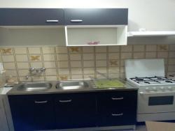 Rental Apartment Aratille - Cauterets, Place de la Libert�, 65110, Cauterets
