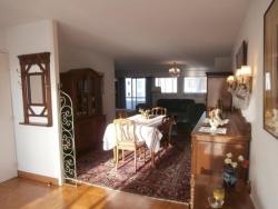 Rental Apartment Bakea - Saint-Jean-de-Luz, 5 Rue des Erables R�sidence Bakea appartement n�31, 64500, Saint-Jean-de-Luz