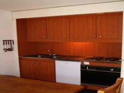 Rental Apartment Gemeaux I - Flaine, Gemeaux Flaine Foret, 74300, Flaine