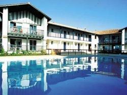 Rental Apartment Makila - Bassussarry, 1 All�e du Makila, 64200, Bassussarry
