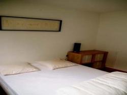 Rental Apartment Castor II - Flaine, Castor Flaine Foret, 74300, Flaine