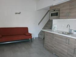 Rental Villa Laval 65 - Vic-La-Gardiole, 13 Rue Des Cresses 65 Residence Laval, 34110, Vic-la-Gardiole