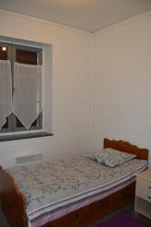 Appartements Cambes, Domaine de la Palanquette , 198 Esconac, 33880, Cambes
