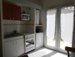 Rental Villa Les Cabrols 246 - Vic-la-Gardiole, 15 Rue des Cresses 246 r�sidence Les Cabrols, 34110, Vic-la-Gardiole