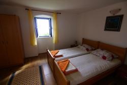 Holiday home Aleksandra, Kuljače Bb, Sveti Stefan, 85315, Kuljače