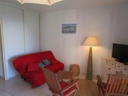 Rental Apartment Les Couronnes - Ciboure, Rue Des 3 Couronnes, 64500, Ciboure