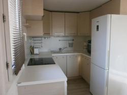 Rental Villa Laval 54 - Vic-la-Gardiole, 13 rue des Cresses 54 r�sidence laval, 34110, Vic-la-Gardiole