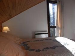 Rental Apartment Clos De L'Etoile - Le Monêtier-Les-Bains, Le Clos De L'Etoile, 05220, Le Monêtier-les-Bains