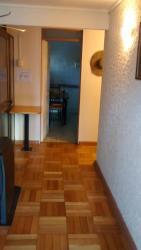 Alojamiento en Temuco, Recreo 602, 4810144, Temuco