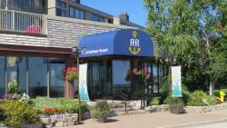 Royal Harbour Resort, 1 Harbour Street, N0H 2P0, Thornbury