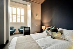 Hotel Canobolas, 248 Summer St, NSW, 2800, Orange